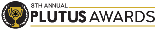 Plutus Award Winner for Best Personal Finance Educational Resource