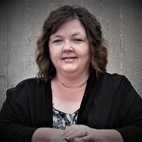 Bobbi Olson